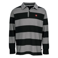 independent_custom_top_scrum_ls_rugby_black_charcoal_1