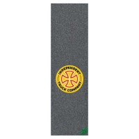 independent_fall_17_griptape_bg5_graphic_mob_combo_tc