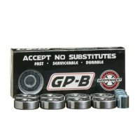 independent_genuine_parts_bearing_gp_b_black_1