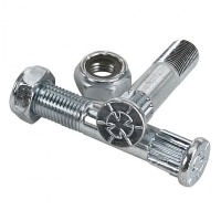 independent_genuine_parts_kingpin_nut_grade_8_low_1