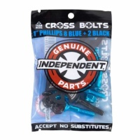 independent_genuine_parts_phillips_hardware_in_blue_black_wtool_1_2