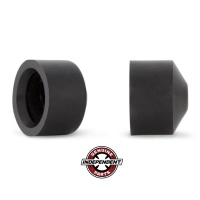 independent_genuine_parts_pivot_cups_black_1