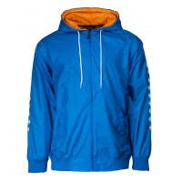 independent_jacket_classic_colours_royal_blue_1