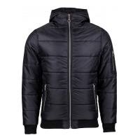 independent_jacket_frigid_jacket_black_1