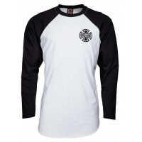 independent_longsleeve_t_shirt_past_present_future_baseball_black_white_1