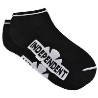 independent_ogbc_sock_low_black_1