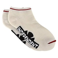 independent_ogbc_sock_low_white_1_833914976