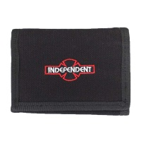 independent_ogbc_wallet_black_1