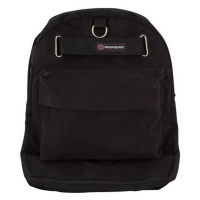 independent_skate_bag_bar_cross_backpack_black_1