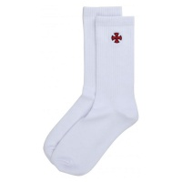 independent_sock_cross_sock_white_1