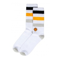 independent_socks_trip_sock_white_1