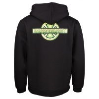 independent_stained_glass_zip_hood_black_1