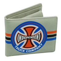 independent_stripes_tc_wallet_light_grey_1