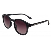 independent_sunglasses_barrier_sunglasses_black_matte_4