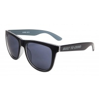 independent_sunglasses_blaze_sunglasses_grey_3
