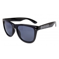 independent_sunglasses_manner_black_2