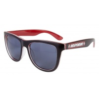 independent_sunglasses_shear_black_red_2