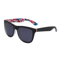 independent_sunglasses_suspension_sketch_black_2