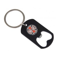 independent_truck_co_bottle_opener_black_1