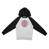 independent_youth_hood_directional_raglan_black_athletic_heather_1