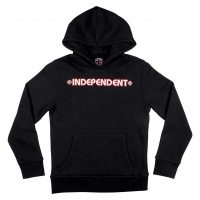 independent_youth_hoody_bar_cross_1