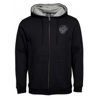 independent_zip_hoody_speed_kills_black_1