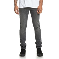 jeans_dc_shoes_worker_medium_grey_1