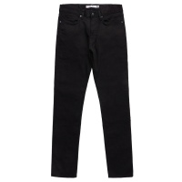 jeans_dc_shoes_worker_slim_stretch_black_rinse_1_82702271
