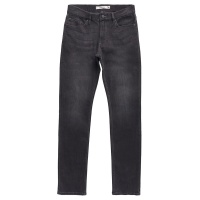 jeans_dc_shoes_worker_slim_stretch_medium_grey_1