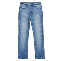jeans_dc_shoes_worker_straight_indigo_vintage_wash_1