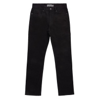 jeans_dc_shoes_worker_straight_stretch_black_rinse_1