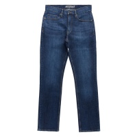 jeans_dc_shoes_worker_straight_stretch_medium_stone_1