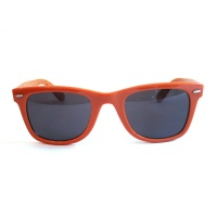 krooked_shmoo_shades_orange_4