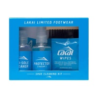 lakai_shoe_cleaning_kit_cyan_1