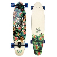 landyachtz_ripper_tropical_1