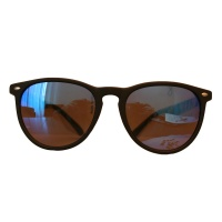 lobster_lobmoon_sunglassed_blue_1