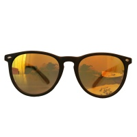 lobster_lobmoon_sunglassed_yellow_1