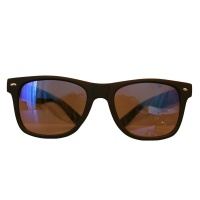lobster_lobshades_sunglassed_blue_1