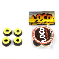 loco_black_yellow_medium_95a_1