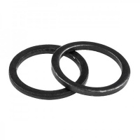 loco_hardware_speed_washer_black_1