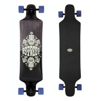 longboard_d_street_drop_down_tripout_grey_40_1