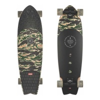 longboard_globe_chromantic_tiger_camo_33_1