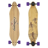longboard_loaded_vanguard_flex_3_38_1_238364837