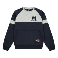 majestic_bedric_small_logo_crew_sweat_new_york_yankees_1
