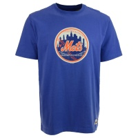 majestic_prism_large_logo_tee_new_york_mets_1