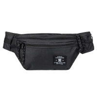 marsupio_dc_shoes_waistpack_black_1