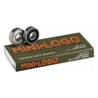 minilogo_bearings_by_powell_peralta_1