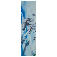 mob_grip_star_wars_scenes_griptape_sheet_2_2_726307314