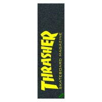 mob_grip_thrasher_skate_mag_yellow_1