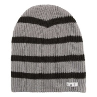 neff_daily_stripe_beanie_grey_black_1